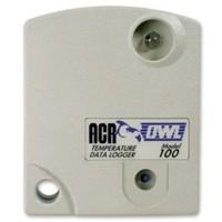 ATC Mesures - Acquisition de données - Enregistreur de données autonome - OWL - ACR Systems