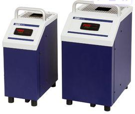 ATC Mesures - Calibration - Bain-Four d'étalonnage - CTD9100 - Wika Cal