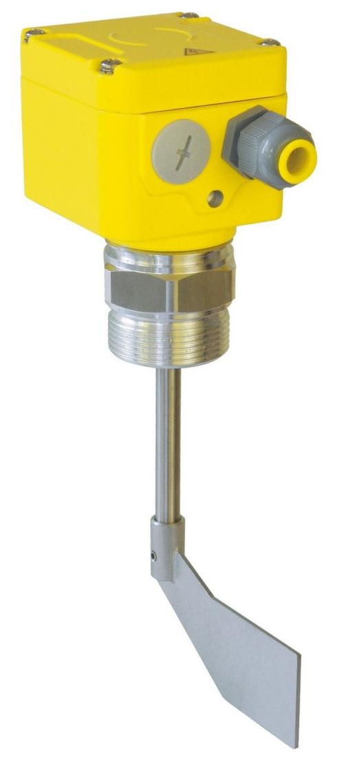 ATC Mesures - Capteurs et transmetteurs - Niveau - Vegapal - Vega