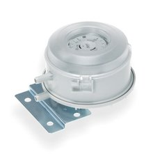 ATC Mesures - Capteurs et transmetteurs - Pression - 604 - Huba Control