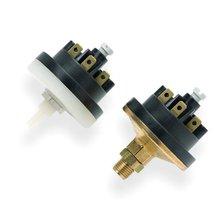 ATC Mesures - Capteurs et transmetteurs - Pression - 625 - Huba Control