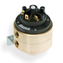 ATC Mesures - Capteurs et transmetteurs - Pression - 630 - Huba Control