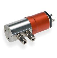 ATC Mesures - Capteurs et transmetteurs - Pression - 692 - Huba Control