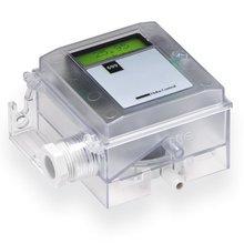 ATC Mesures - Capteurs et transmetteurs - Pression - 699 - Huba Control