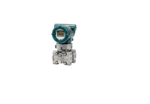 ATC Mesures - Capteurs et transmetteurs - Pression - EJX110A - Yokogawa