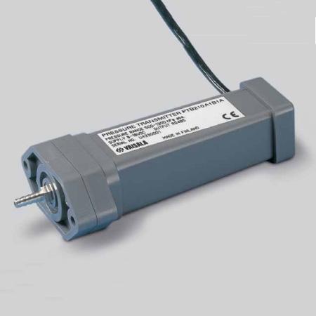 ATC Mesures - Capteurs et transmetteurs - Pression - PTB210 - Vaisala