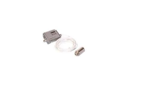ATC Mesures - Capteurs et transmetteurs - Pyrométrie infrarouge - CT Fast - Optris
