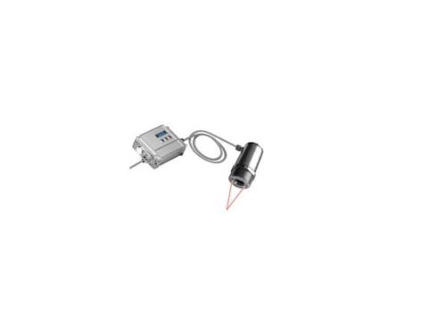 ATC Mesures - Capteurs et transmetteurs - Pyrométrie infrarouge - CT Laser - Optris