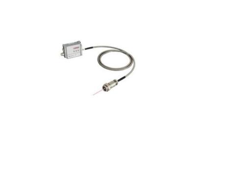 ATC Mesures - Capteurs et transmetteurs - Pyrométrie infrarouge - CT Radio 1M - Optris