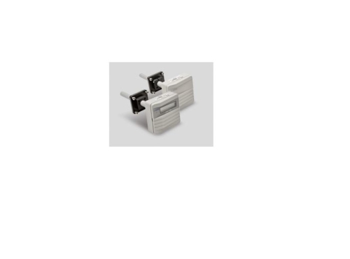ATC Mesures - Capteurs et transmetteurs - Transmetteur de CO2 - GM20 - Vaisala