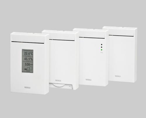 ATC Mesures - Capteurs et transmetteurs - Transmetteur de CO2 - GMW90 - Vaisala