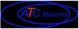 ATC Mesures
