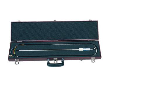 ATC Mesures - Capteurs et transmetteurs - Sonde de température - Capteur de température étalon