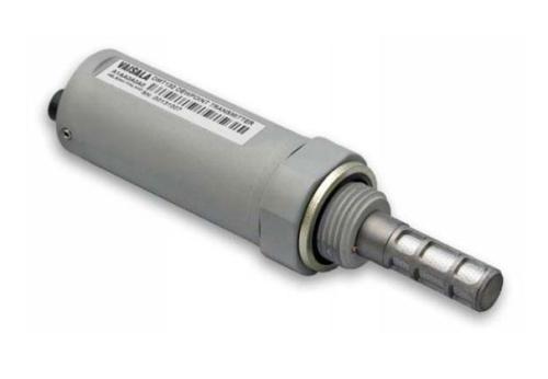 ATC Mesures - Capteurs et transmetteurs - Transmetteur de CO2 - DMT132 - Vaisala