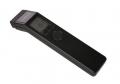 ATC Mesures - Instruments portatifs - Thermomètre industriel - Thermomètre infrarouge d'usage général - Optris