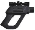 ATC Mesures - Instruments portatifs - Thermomètre industriel - Thermomètre infrarouge industriel type P20 - Optris