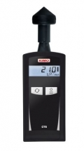 ATC Mesures - Instruments portatifs - Appareil multifonction - CTS - Kimo