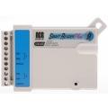 ATC Mesures - Acquisition de données - Enregistreur de données autonome - SmartreaderPlus9 - ACR Systems