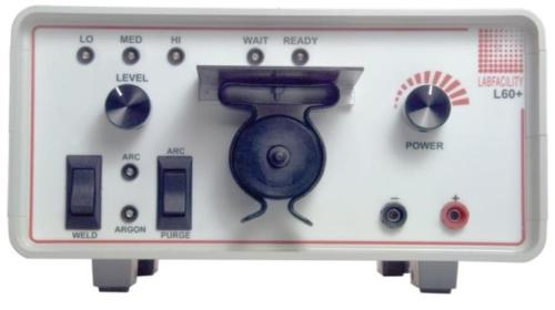ATC Mesures - Température - accessoires sonde de température - L60 - Labfacility - 2